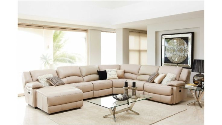 1000 images about for the home on pinterest shangri la - Harvey norman living room furniture ...