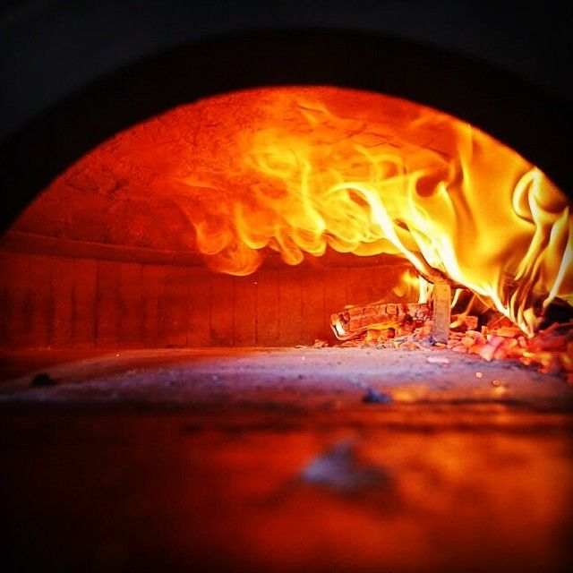 Dolce Vita Wood Fired Pizzeria dine in carry out delivery and online ordering. Great Staff, passionate about food, NOLA,
