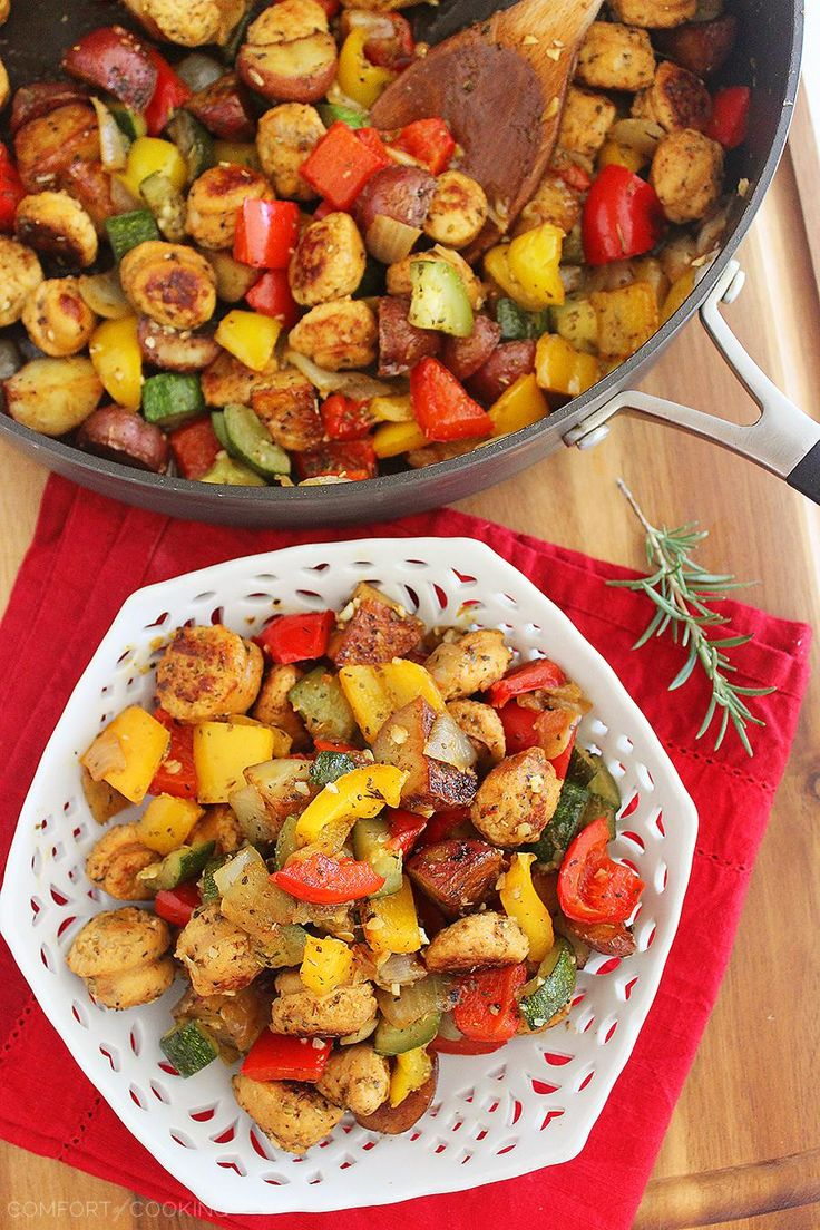 favourite vegetable potato Get roasted potatoes, carrots, parsnips and brussels sprouts recipe from food network.