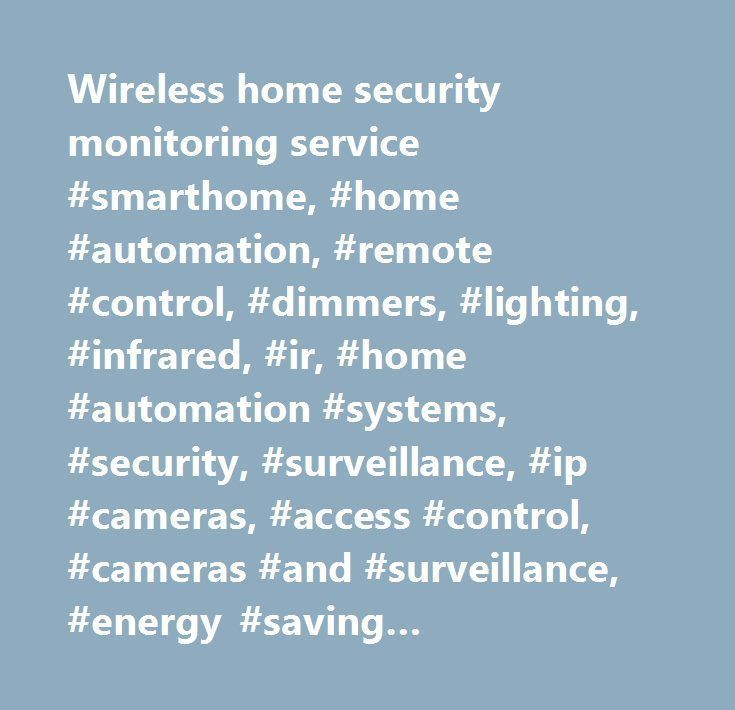 Best  Security Monitoring Ideas On   Home Security