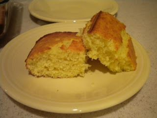 Couponing & Cooking: WW Chicken Pot Pie Soup & Honey Cornbread