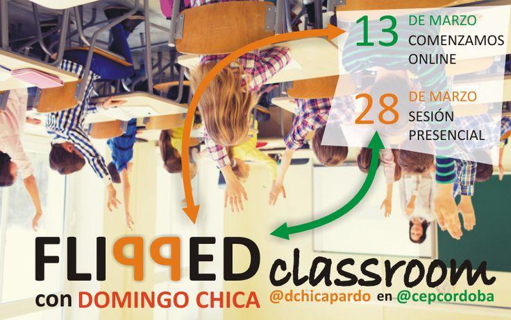 """<p>El+Flipped+Classroom+(FC)+es+un+modelo+pedagógico+que+transfiere+el+trabajo+de+determinados+procesos+de+aprendizaje+fuera+del+aula+y+utiliza+el+tiempo+de+clase,+junto+con+la+experiencia+del+docente,+para+facilitar+y+potenciar+otros+procesos+de+adquisición+y+práctica+de+conocimientos+dentro+del+aula.+Sin+embargo,+""""flippear""""+…</p>"""