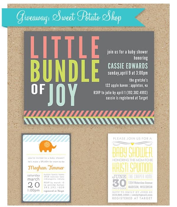 Best 25 Cute baby announcements ideas – Madison Wi Birth Announcements