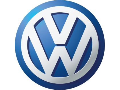 The complaint against Volkswagen was brought on behalf of Florida residents who purchased and/or leased a Volkswagen vehicle for personal,family or household use, which vehicle had or curren...