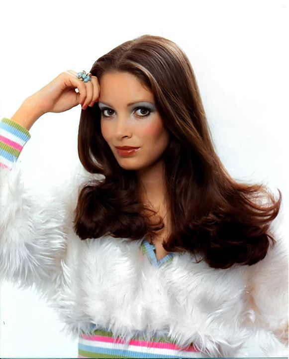 Jaclyn Smith on Charlie's Angels 76-81 - http://ift.tt/2s2aLrP