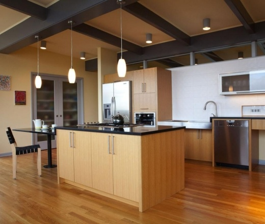 Modern Kitchen Cabinets Seattle: 59 Best Wheelchair Accessible Kitchens Images On Pinterest