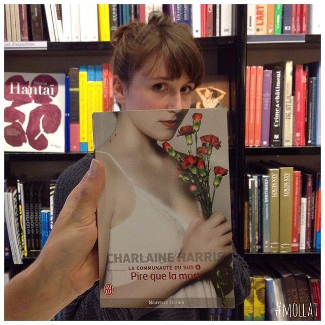 #deslibrairesàvotreservice Anthologie 5 #bookface #sleeveface #livre#book#buch#libro#livro#bok#книга #本 #책#kitap#librairie#کتاب#bookshop #librairiemollat #mollat#bordeaux #igersgironde#الكتاب