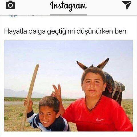#alay #mizah #komik #fotograf #begen #paylaş #takipet http://turkrazzi.com/ipost/1526308774439412366/?code=BUuib5eBeKO