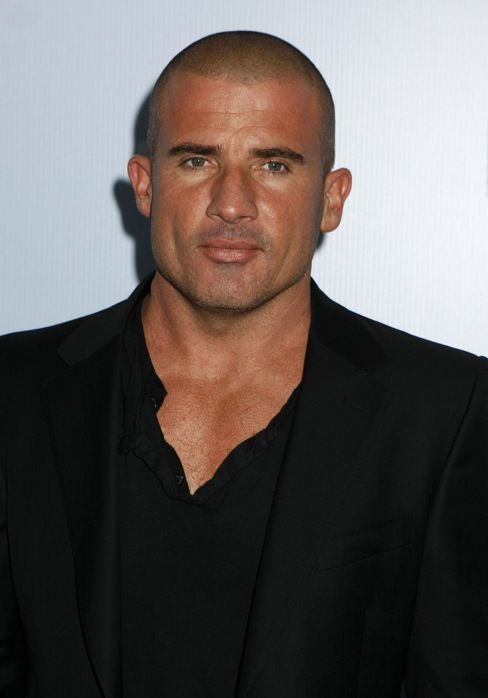 Dominic Purcell  Google Image Result for http://images.wikia.com/prisonbreak/images/8/80/Zumawireworldphotos111489-20080506-zaf.jpg