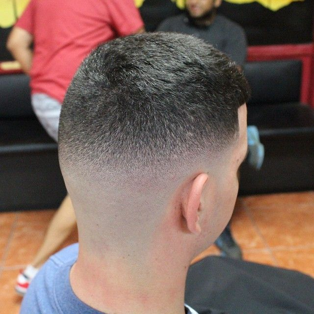 hair styles fr men 363 best images about clean cuts on taper fade 5674 | 44e0d7a11841918ddac5e236b5674c0f mens haircuts hipster