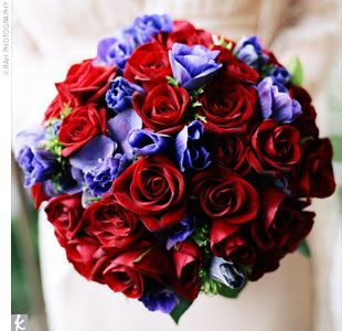 Best 25 Blue Red Wedding Ideas On Pinterest Navy Colors And Themes