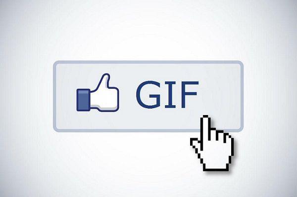 Το Facebook υποστηρίζει και κινούμενες εικόνες GIF - https://iguru.gr/2015/05/29/47716/facebook-gif-support/