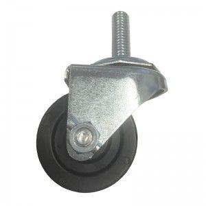 28 best parts accessories images on pinterest pendants trailers kendon trailer replacement center swivel caster 2003 up asfbconference2016 Images