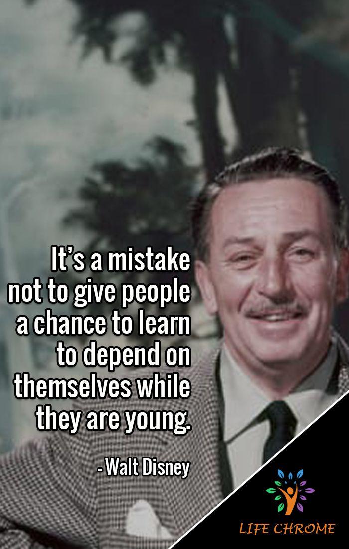 Walt Disney Quotes Best 80 Disney Quotes Walt Disney Quotes