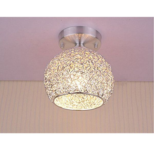 I found some amazing stuff, open it to learn more! Don't wait:https://m.dhgate.com/product/mini-creative-modern-chandeliers-aluminum/397186727.html