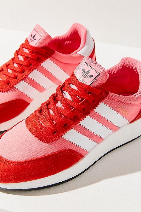 adidas Originals I-5923 Sneaker