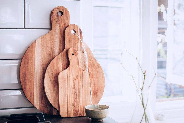 Cutting Boards Are A Kitchen Must Have Wooden Cutting Boards Dont