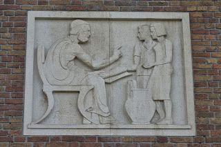 Αρχαία Ελλάς: O μαθηματικός κώδικας του Ομήρου