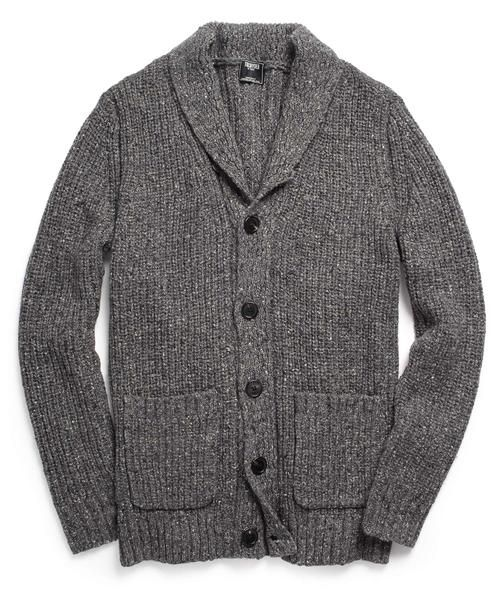The 25+ best Shawl collar cardigan ideas on Pinterest   Outfits ...