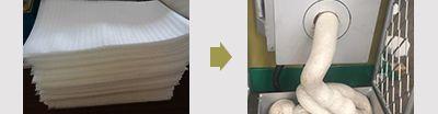 http://www.poliestireno-reciclado.es/plástico-espuma-fusión-máquina.html