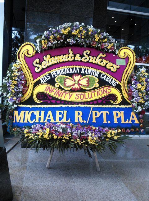 toko bunga jakarta, toko bunga murah, jual bunga http://tokobungamurahjkt.blogspot.com/