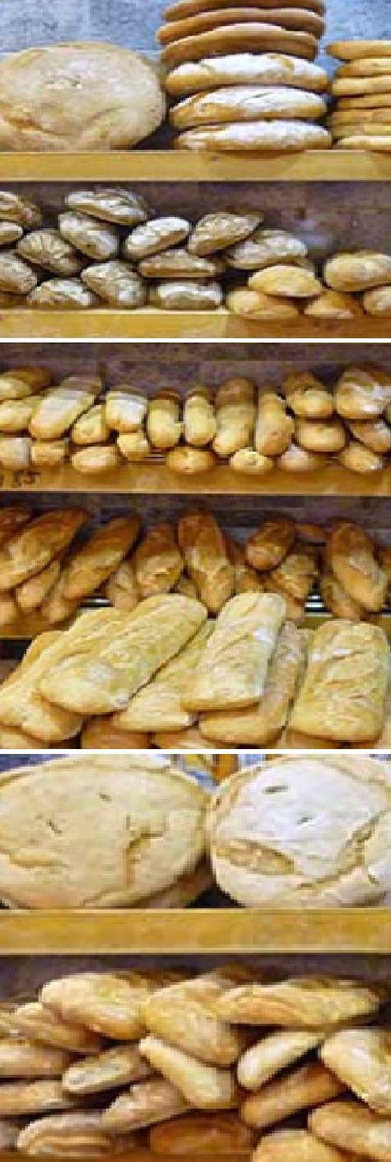 Realiza los 7 mejores y distintos tipos de PAN EN CASA. #pancasero #panaderia #pandemolde #7 #losmejores #panencasa #bread #breadrecipes #pan #panfrances #pantone #panes #pantone #pan #receta #recipe #casero #torta #tartas #pastel #nestlecocina #bizcocho #bizcochuelo #tasty #cocina #chocolate Si te gusta dinos HOLA y dale a Me Gusta MIREN…