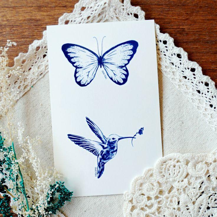 Tattoo Ideas Writing: Best 25+ Writing Tattoos Ideas On Pinterest