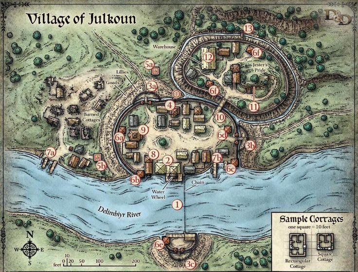 http://dungeonsmaster.com/wp-content/uploads/2014/03/julkoun-1.jpg