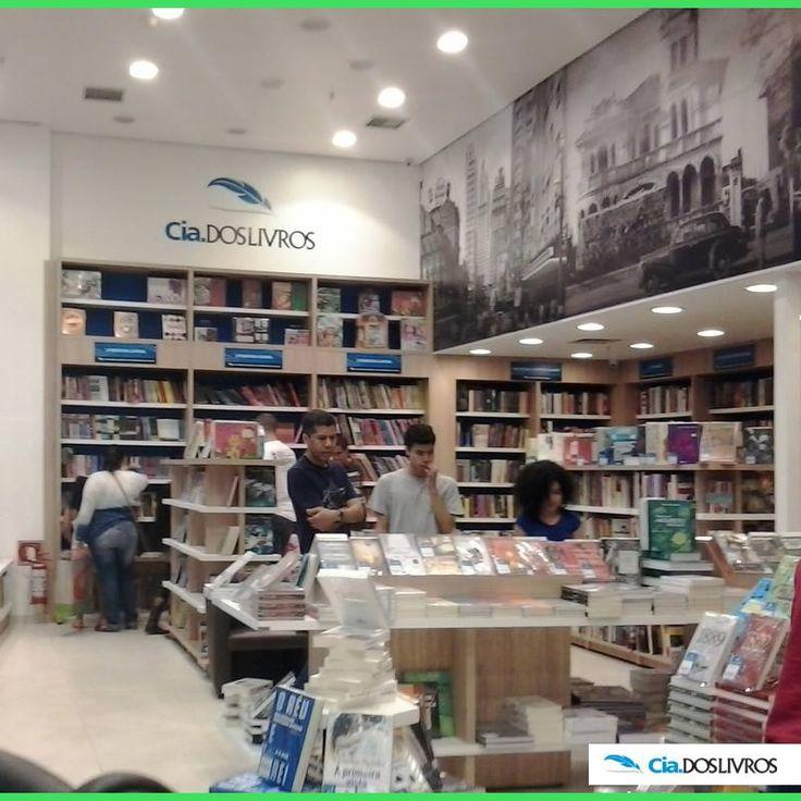 Nossas Lojas esperam por vocês, isso todos já sabem!  De domingo à domingo no Parque Shopping Barueri e Boavista Shopping Santo Amaro!    Confiram algumas fotos exclusivas da nossa loja em Santo Amaro! Venham, venham!!!   Depois nos contem o que acharam!