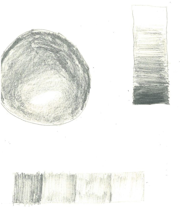 Page 1: Tonal Testing