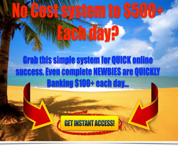 Get More leads For Free