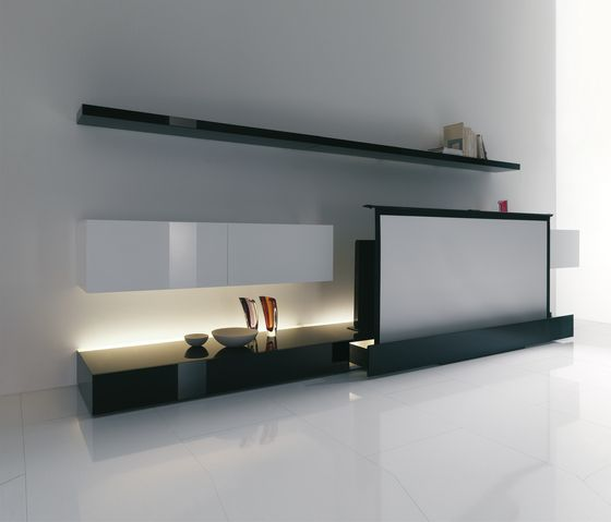 Living-Room-Furniture-by-New-Concepts-Bases-of-Acerbis ...