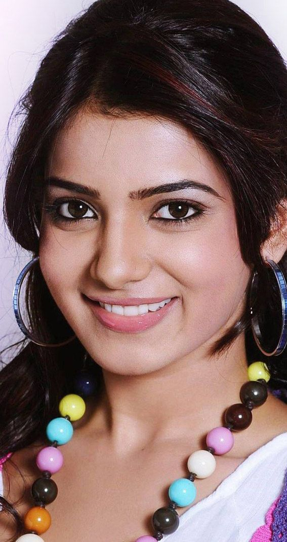 Bollywood Celebrity HD and Widescreen Wallpapers | Samantha Ruth Prabhu Bollywood Wallpaper   http://www.fabuloussavers.com/Samantha_Ruth_Prabhu_Bollywood_Wallpapers_freecomputerdesktopwallpaper.shtml