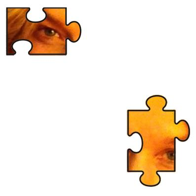 Puzzling!