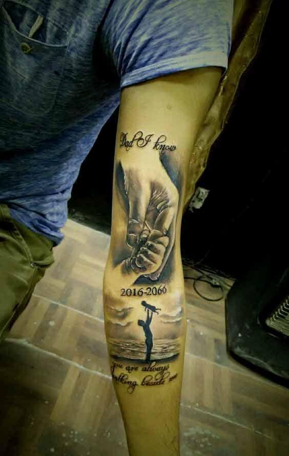Encontre o tatuador e a inspiração perfeita para fazer sua tattoo.   – Tätowierung