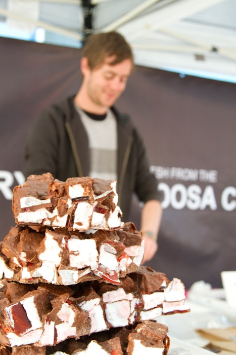Grid Media is so happy to host this yummy delicious chocolate website! Complete with online ordering of tempting morsels