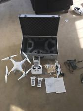 DJI PHANTOM 3 PROFESSIONAL DRONE #djiphantom3professional