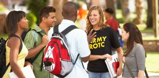 Army Reserve College Education Benefits   GoArmy.com