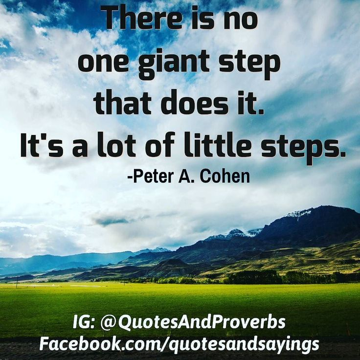 Inspirational Quotes On Pinterest: 475 Best Images About Quotes On Pinterest