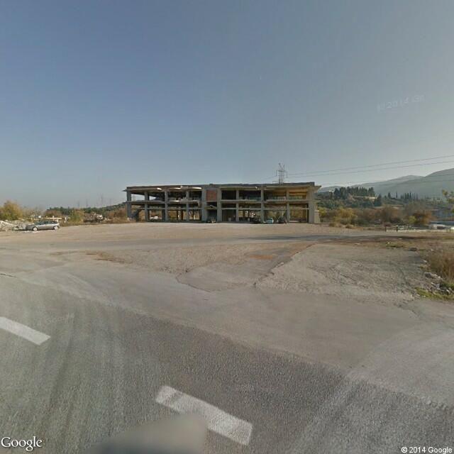 Εθνική Οδός Λιβαδειάς Άμφισσας, Λειβαδιά 321 00, Ελλάδα   Instant Google Street View