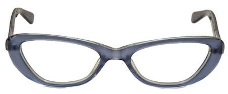 Glasses Frames Upper East Side : Frieze Frames style Vegas EYE ? EYES Pinterest ...