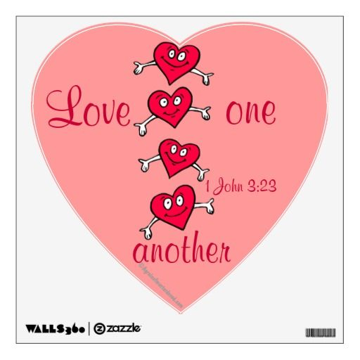 Happy Valentines Day Jesus Quotes: 17+ Images About God's Valentine On Pinterest