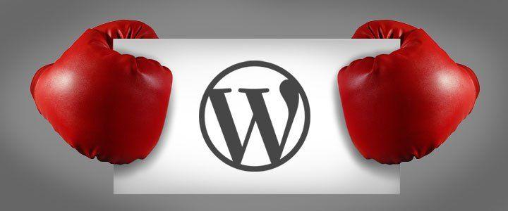 #WordPress Blog optimization with 9 Killer Tips