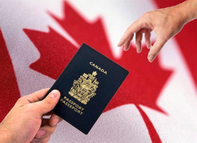 Devo contratar um consultor de imigração? | Immi Canadá