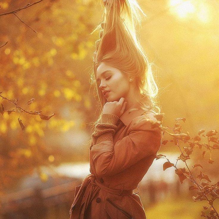 """925 Likes, 8 Comments - Dmitry Arhar (@dmitry_arhar) on Instagram: """"Canon 1Dx Canon EF135mmf/2.0LUSM #dmitry_arhar #portrait #peple #glamour #girl #women #model…"""""""