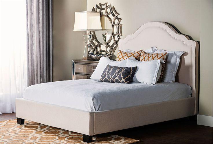 42 best master bedroom images on pinterest bedrooms City Best Master Bedrooms City Best Master Bedrooms