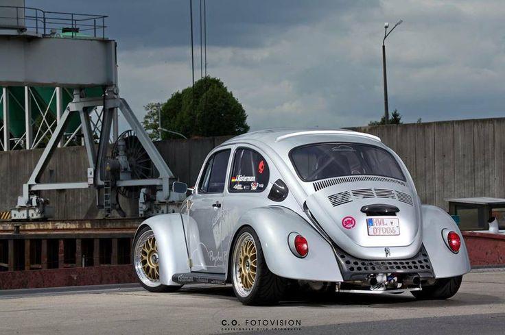 german  vw images  pinterest vw beetles vw bugs  cars