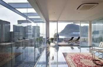 Nico Tropea - interior #architect designer Zenzerodesign.