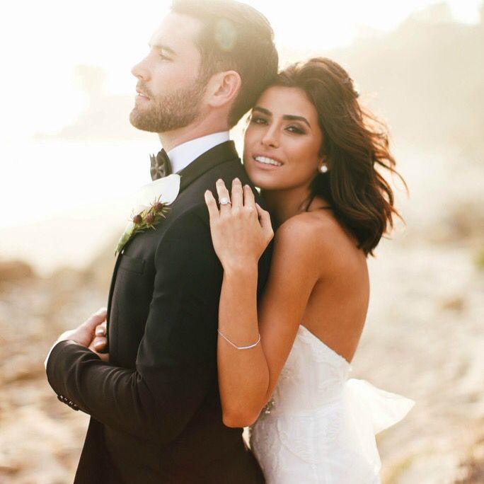 Mijn mooie zomerhuwelijk staat vandaag op de blog. Geen details onverteld!