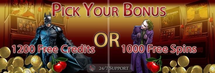 no deposit sign up bonus online casino royals online